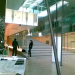 Inside2