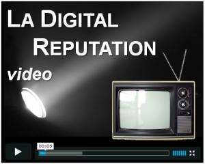Video (sperimentale) Digital Reputation