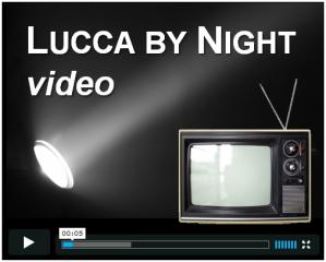 Video (sperimentale) Lucca