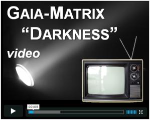 Spot (sperimentale) Gaia-Matrix