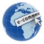 ecommerce-globo