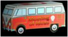 Meetingofideas