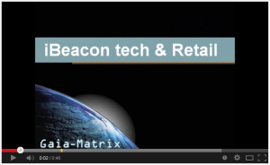 teaser-video-ibeacon-tech-and-retail-big